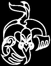 maori-design-vector-white